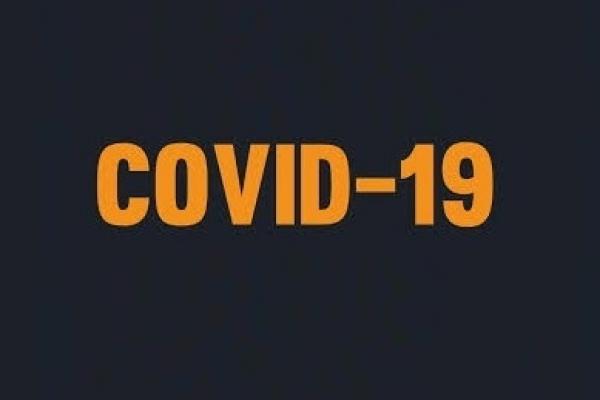 0001_covid-19_1581584138-31342146879028b46fab380eaf4db02d.jpg