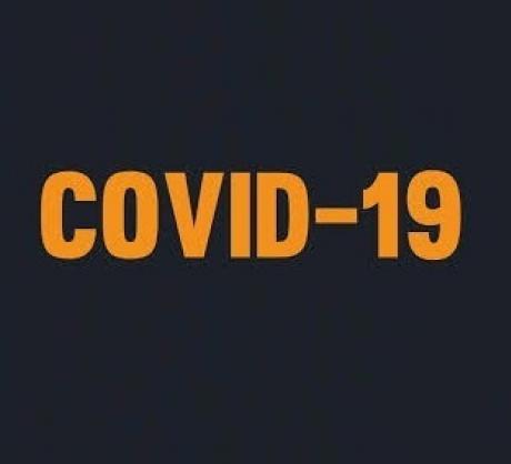Kaip saugotis nuo gripo ir COVID – 19 (koronaviruso)