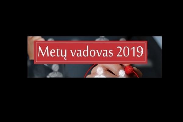 0001_metu_vadovas_2019_1581080809-157c7a569d0e69435a0b67a744545560.jpg