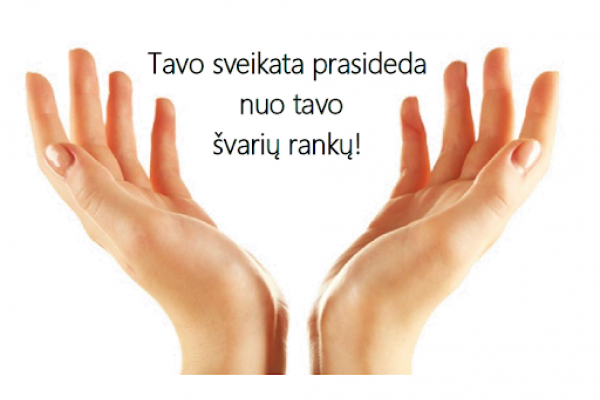 0001_svarios-rankos_1620190747-fa244b4f6e6a12c85f550845b8305d1a.png