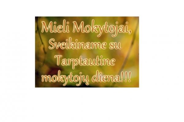 0001_sveik_mokytoju_diena_thumb_1570183447-18c8b7fa44638d40220883077df0152c.jpg
