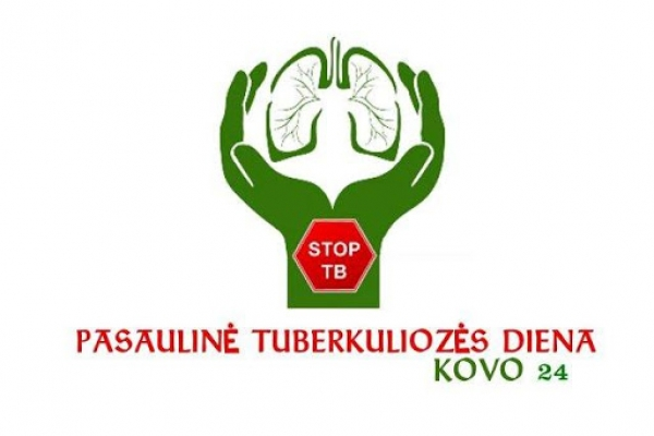 0001_tuberkulioze_1616584610-80f3b357741ceb64f2cadf463e134a79.jpg