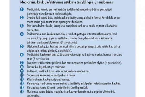 0008_med-kaukiu-naudojimo-taisykles_1598869881-beb57dbd81f2a45b1c3a654d90de079e.jpg
